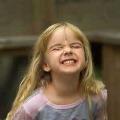 روانشناسي خنده چه مي گويد ؟