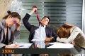 استرس، کنترل احساسات را دشوار میکند