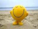 ده فایده لبخند زدن