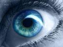 تشخيص استعداد انسان از روي رنگ چشم ممكن شد